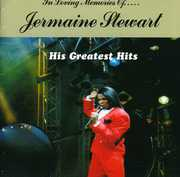 In Loving Memories: Greatest Hits (CD) at Sears.com