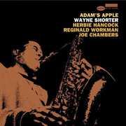 Adam's Apple (LP / Vinyl) at Kmart.com