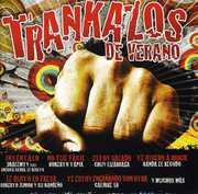 Trankazos de Verano / Various (CD) at Sears.com