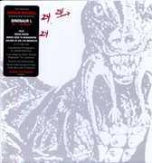 24 24 Musicdefinitive Sleeping Bag Recordings (LP / Vinyl) at Sears.com