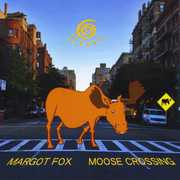 Moose Crossing (CD) at Kmart.com