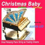 Christmas Baby & White Deer Carriage (CD) at Kmart.com