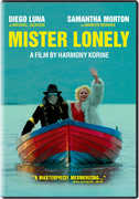 Mister Lonely (DVD) at Kmart.com