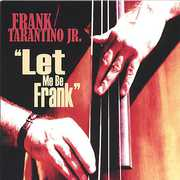 Let me be Frank (CD) at Kmart.com