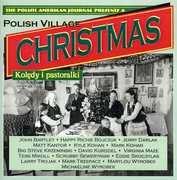 Polish Village Christmas 1 (CD) at Kmart.com