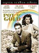 Pot O' Gold (DVD) at Sears.com