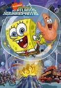 SpongeBob SquarePants: Atlantis SquarePantis (DVD) at Sears.com