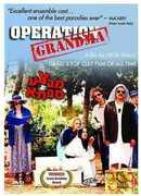 Operation Grandma (DVD) at Sears.com