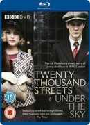 Twenty Thousand Streets Under the Sky (Blu-Ray) at Sears.com