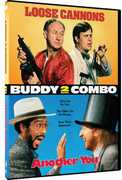 Loose Cannons / Another You: Buddy Combo (DVD) at Kmart.com
