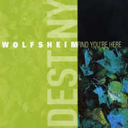 Find You're Here (CD Single) at Kmart.com