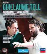 Rossini Guillaume Tell