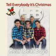 Tell Every Body It's Christmas (CD) at Kmart.com