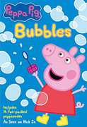 Peppa Pig: Bubbles (DVD) at Kmart.com