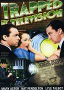 Trapped by Television (DVD) at Sears.com
