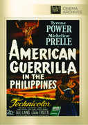 American Guerrilla in the Philippines (DVD) at Sears.com