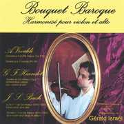 Bouquet Baroque (CD) at Sears.com