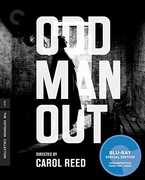 Odd Man Out: Criterion Collection (Special Edition)