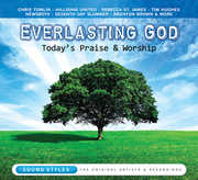 EVERLASTING GOD: TODAYS PRA / VARIOUS (CD) at Sears.com