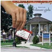 Gilmore Girls: Our Little Corner of World / TV Ost (CD) at Kmart.com