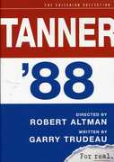 Tanner '88 (DVD) at Sears.com