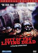 City of the Living Dead (DVD) at Sears.com