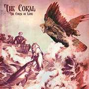Curse of Love , Coral