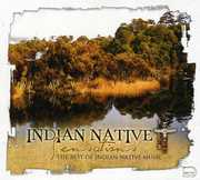 INDIAN NATIVE / VARIOUS (CD) at Kmart.com