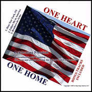 One Heart One Home (CD) at Sears.com