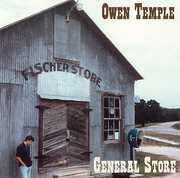 General Store (CD) at Sears.com