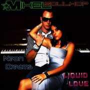 Neon Dreams Liquid Love (CD) at Sears.com
