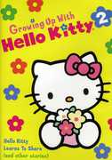 Growing Up with Hello Kitty 2 (DVD) at Sears.com