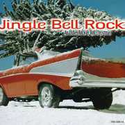 Jingle Bell An Rock: Oldies Rock & Roll Christmas (CD) at Kmart.com