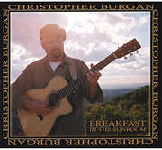 Breakfast in the Sunroom (CD) at Sears.com