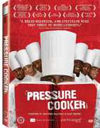 Pressure Cooker (DVD) at Kmart.com