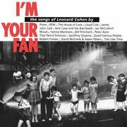 I'm Your Fan (2PC) [Import] , Leonard Cohen