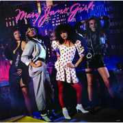 Mary Jane Girls (CD) at Kmart.com