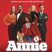 Annie /  O.S.T.