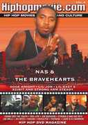 HIPHOPMOVIE.COM 4 / VARIOUS (DVD) at Kmart.com
