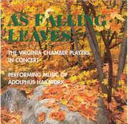 Virginia Chamber Players Perform (CD) at Kmart.com
