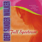 Full Spectrum (CD) at Kmart.com