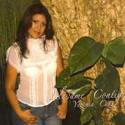 Llevame Contigo (CD) at Kmart.com