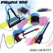 Zero Gravity (CD) at Kmart.com