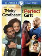 Trinity Goodheart / the Perfect Gift (DVD) at Kmart.com