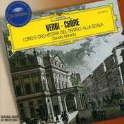 Verdi: Ch?re (CD) at Sears.com
