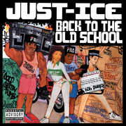 Back to the Old School (CD) at Kmart.com
