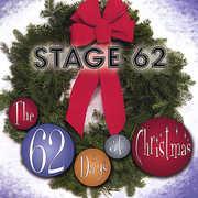 62 Days of Christmas (CD) at Kmart.com