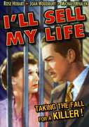 I'll Sell My Life (DVD) at Sears.com