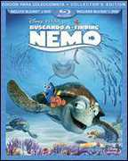 Finding Nemo (Blu-Ray + DVD) at Sears.com