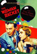 Woman Racket (DVD) at Kmart.com